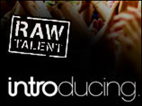 rawtalent_introducing