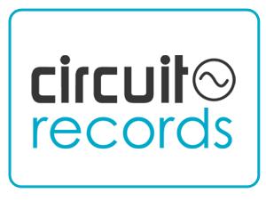 sister-circuit