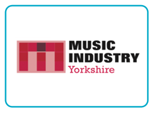 music industry yorkshire