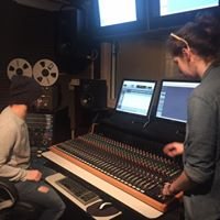 music recording course in doncaster