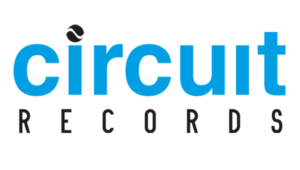 circuit records yorkshire