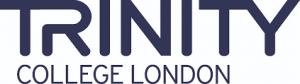 Trinity College London Arts Awards