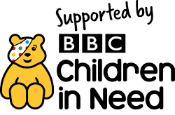 BBC Children in Need Project Music Matters funded project at Higher Rhythm