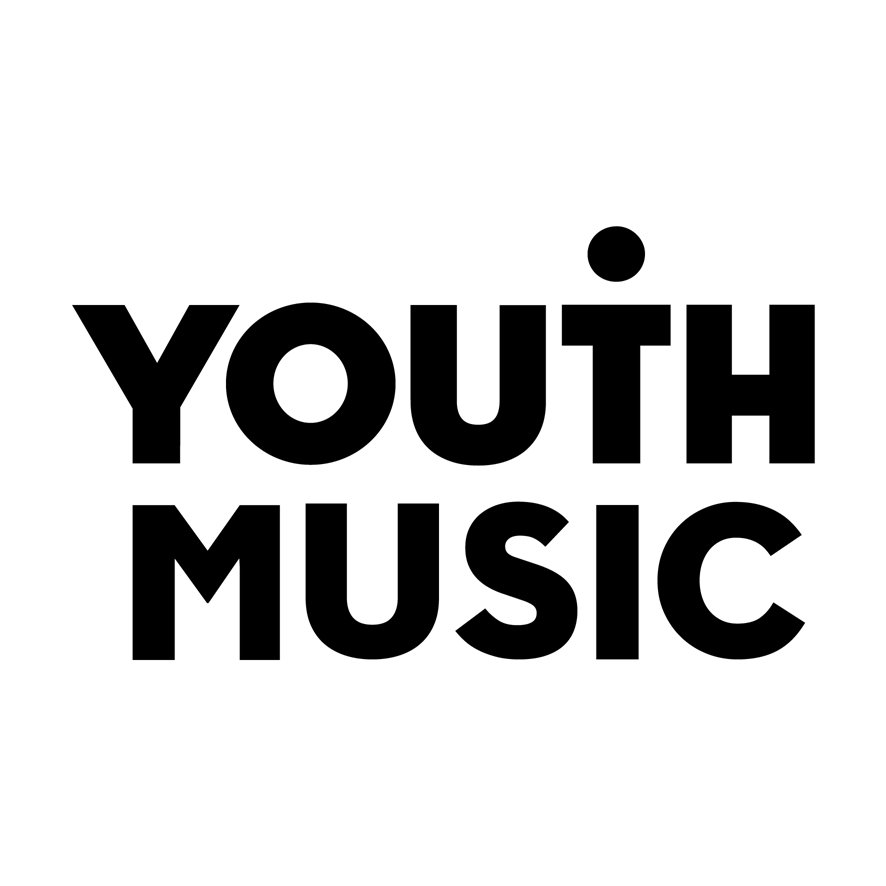 Youth Music Projects for Young People at Higher Rhythm