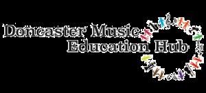 Doncaster Music education hub